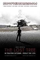 Image of The Lost Tree