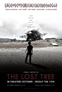 The Lost Tree 2016