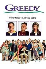 Greedy(1994)