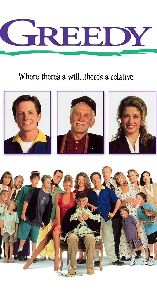 Jeopardy!: 1994 Celebrity Jeopardy! Game 5 (1994) - News ...