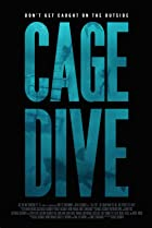 Image of Cage Dive