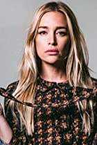 Image of Piper Perabo