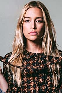 piper perabo notorious