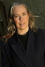 Maria Olsen's primary photo