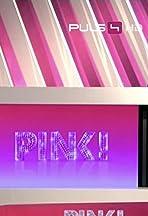 PINK! Starmagazin