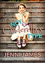 Not Cinderellas Type(2018)