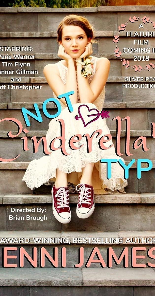 Watch Not Cinderella S Type 2018 Online Movie Free