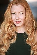 Kari Nissena's primary photo