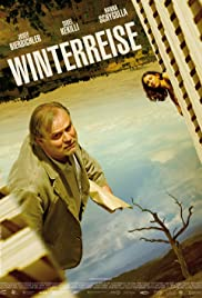 Winterreise (2006) Poster - Movie Forum, Cast, Reviews