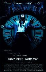 Dark City(1998)