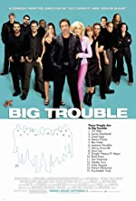 Big Trouble(2002)