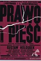 Image of Prawo i piesc