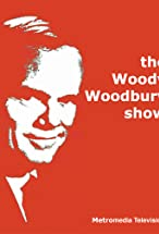 Primary image for The Woody Woodbury Show