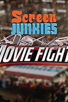 Image of Screen Junkies Movie Fights