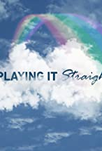 Primary image for Playing It Straight