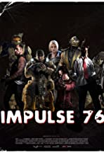 Left 4 Dead: Impulse 76 Fan Film