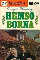Image of Hemsöborna