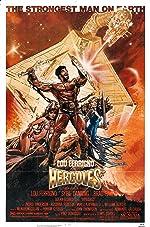 Hercules(1983)