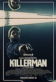 Killerman (Hind HC-Subs)