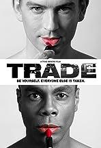 Trade the Film
