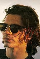 Image of Michael Hutchence