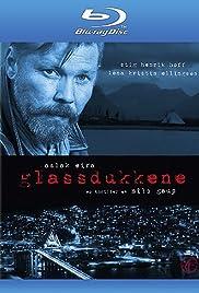 Glassdukkene(2014) Poster - Movie Forum, Cast, Reviews