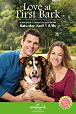 Love at First Bark(2017)