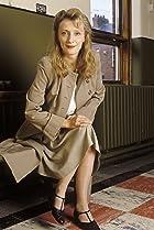 Image of Kate Buffery
