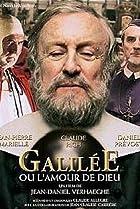 Image of Galilée ou L'amour de Dieu