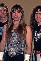 Image of Iron Maiden
