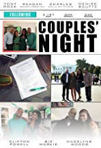 Couples' Night