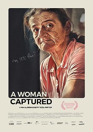 A Woman Captured (2017)