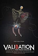 Valibation
