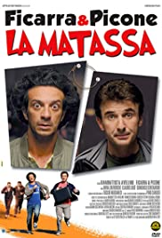 La matassa (2009) Poster - Movie Forum, Cast, Reviews