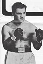 Image of Rocky Marciano