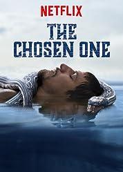 The Chosen One - Season 2 (2019) poster