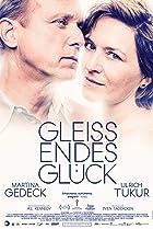 Image of Gleißendes Glück