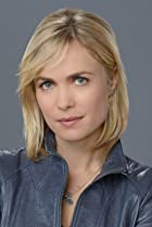 Image of Radha Mitchell