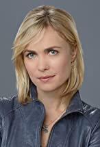 Radha Mitchell's primary photo