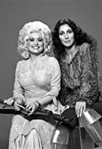 Cher... Special