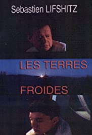 Les terres froides Poster