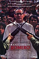 Image of Romero