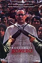 Image of Romero