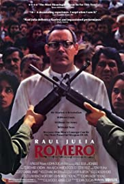 Image result for romero movie