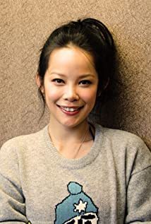 Kate Yeung Picture