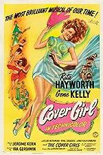 Cover Girl(1944)