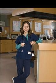 Nurses(2007) Poster - Movie Forum, Cast, Reviews