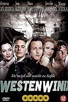 Image of Westenwind