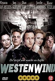 Westenwind Poster