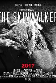 The Skinwalker (2017) - IMDb